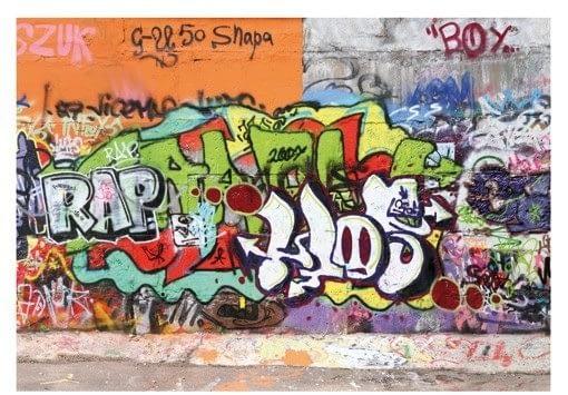 fototapet-perete-cu-graffiti-colectia-extra-8368479