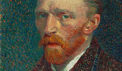 3 picturi de Van Gogh pe care le poti avea acasa