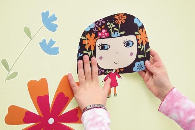 sticker-de-perete-flowerine-8367255