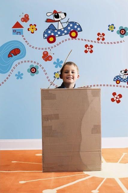 sticker-decorativ-pentru-copii-catelul-sofer-7689686