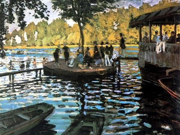 Claude Monet_La_Grenouillére