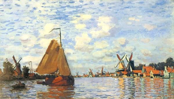 Monet_-_Die_Zaan_bei_Zaandam