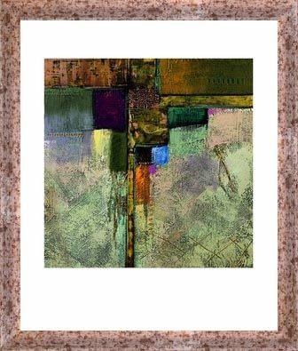 tablou-refugiu-ii-inramat-225052