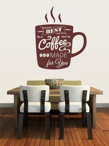 sticker-decorativ-coffee-cup-8368030