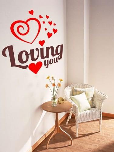 sticker-decorativ-loving-you-8368019