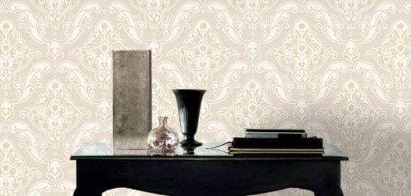 Cu aceste modele de tapet introducem o noua categorie de produse pe Deco-perete