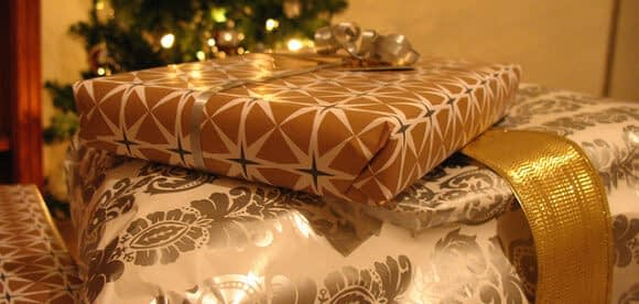 Cadouri de Craciun pentru casa ta