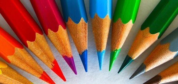 Cum te influențează culorile din casa ta?