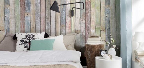 Idei de decoratiuni perete pentru casa ta