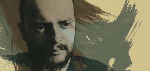 Paul Klee, un pictor cu un stil inconfundabil