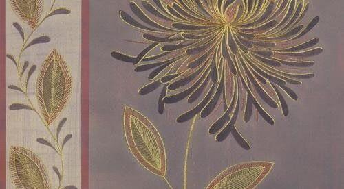 5 tablouri decorative pentru casa ta