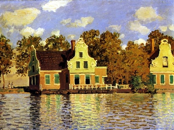 The_House_on_the_River_Zaan_in_Zaandam